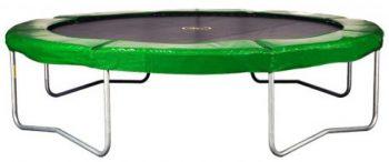 trampoline pro 2 12