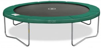 trampoline pro-line 14