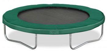 trampoline pro-line 06