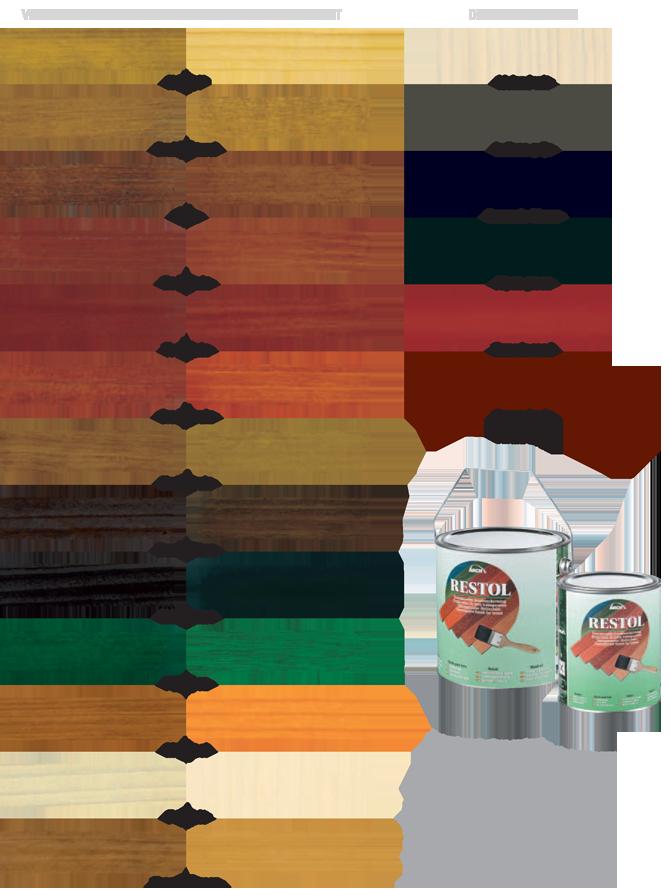 restol_kleuren