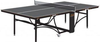 avyna tafeltennistafel smash outdoor