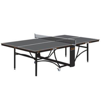 avyna tafeltennistafel smash indoor
