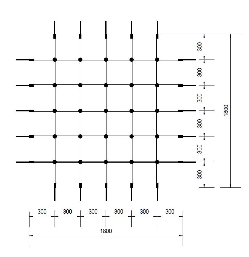 klimnet180x180-3