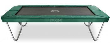 pro-line 238