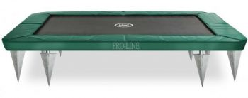 pro-line 238 inground